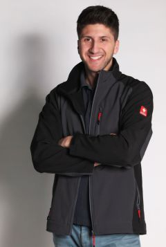 Christian Keilhau